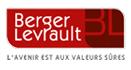 partenaires_BergerLevrault