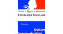 partenaires_Culture