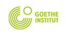 partenaires_Goethe