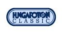 partenaires_Hungapoton