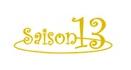 partenaires_Saison13
