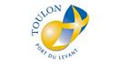 partenaires_Toulon