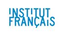partenaires_institutfrancais