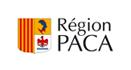 partenaires_regionPaca