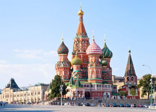 18. 17 oct Moscou 2